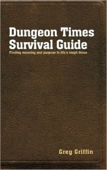 dungeon times survival guide