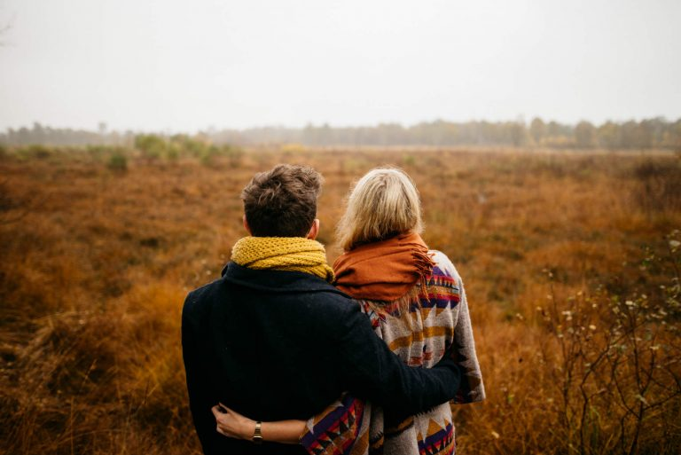 marriage counseling east cobb