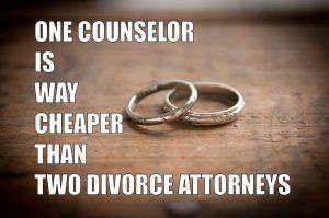 christian marriage counseling marietta ga