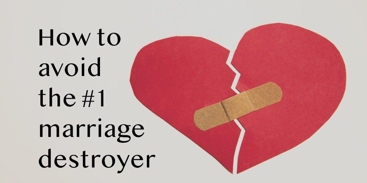 top-marriage-destroyer
