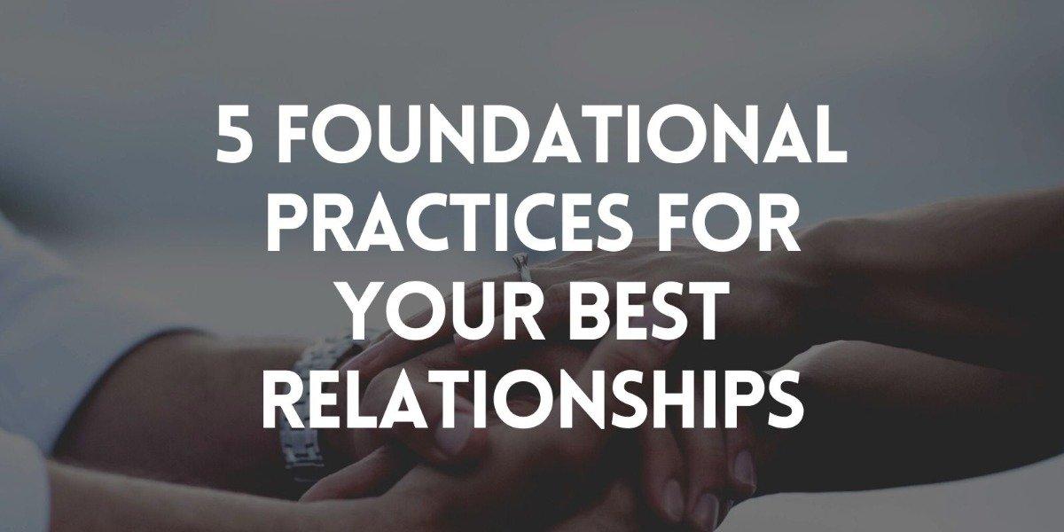 best-relationships